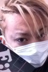 中村龍介 公式ブログ/【大江戸鍋祭】稽古6日目o(^-^)o 画像1