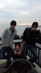 中村龍介 公式ブログ/THE 江ノ島の旅 外伝o(^-^)o 画像2