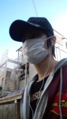 中村龍介 公式ブログ/THE 花咲け撮影o(^-^)o 画像1
