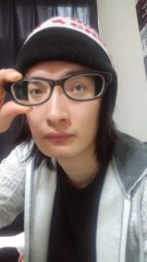 中村龍介 公式ブログ/THE 事務所→焼き肉o(^-^)o 画像3