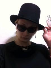 中村龍介 公式ブログ/【シャッフル】劇場入りo(^-^)o 画像1