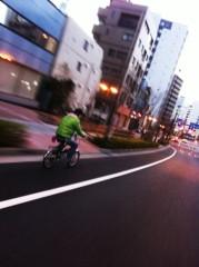 中村龍介 公式ブログ/2011年START o(^-^)o 画像3