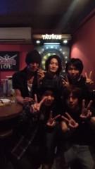中村龍介 公式ブログ/THE Birthday Party o(^-^)o 画像1