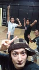中村龍介 公式ブログ/THE 大阪へ…o(^-^)o 画像2