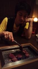 中村龍介 公式ブログ/abc稽古4日目o(^-^)o 画像1