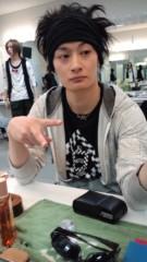 中村龍介 公式ブログ/abc本番3日目o(^-^)o 画像2