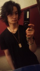 中村龍介 公式ブログ/THE New Hair o(^-^)o 画像2