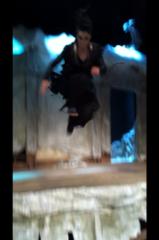 中村龍介 公式ブログ/【パイレーツ・オブ・カリビアン 生命の泉】観賞o(^-^)o 画像1