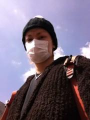 中村龍介 公式ブログ/【本栖湖ファウンドレイジングマラソン】参加o(^-^)o 画像1