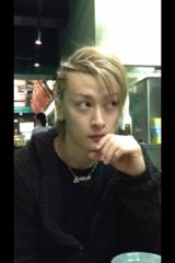 中村龍介 公式ブログ/【シャッフル】千秋楽o(^-^)o 画像2