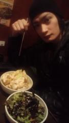 中村龍介 公式ブログ/THE 番長o(^-^)o 画像1