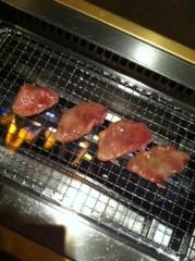 中村龍介 公式ブログ/THE 肉続きo(^-^)o 画像1