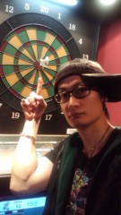 中村龍介 公式ブログ/THE エアコンShit...o(^-^)o 画像1