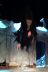 中村龍介 公式ブログ/【パイレーツ・オブ・カリビアン 生命の泉】観賞o(^-^)o 画像3
