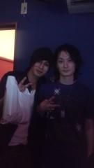 中村龍介 公式ブログ/THE Birthday Party o(^-^)o 画像2
