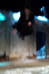 中村龍介 公式ブログ/【パイレーツ・オブ・カリビアン 生命の泉】観賞o(^-^)o 画像2