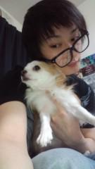 中村龍介 公式ブログ/THE 2010年ラストblog o(^-^)o 画像3