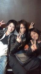 中村龍介 公式ブログ/THE YaiYai o(^-^)o 画像3