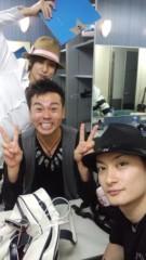 中村龍介 公式ブログ/BARABAN NIGHT→打ち上げ→花咲け稽古10日目o(^-^)o 画像2