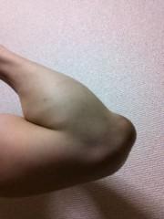中村龍介 公式ブログ/THE 仏スタイルo(^-^)o 画像3