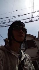 中村龍介 公式ブログ/THE 今から お買い物o(^-^)o 画像1