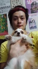 中村龍介 公式ブログ/THE ダンスリハo(^-^)o 画像2