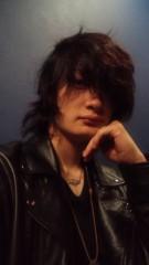 中村龍介 公式ブログ/THE New Hair o(^-^)o 画像3