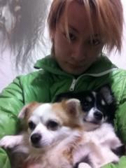 中村龍介 公式ブログ/THE ですよねo(^-^)o 画像3
