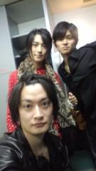 中村龍介 公式ブログ/THE BARABANトークo(^-^)o 画像1
