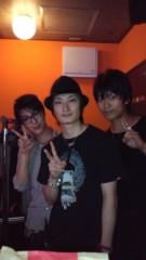 中村龍介 公式ブログ/THE YaiYai Birthday→花咲け稽古13日目 o(^-^)o 画像3
