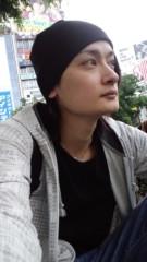 中村龍介 公式ブログ/THE 今から お買い物o(^-^)o 画像2