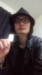 中村龍介 公式ブログ/THE 衣装合わせo(^-^)o 画像1