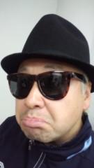 中村龍介 公式ブログ/THE ダンディー飲みo(^-^)o 画像1