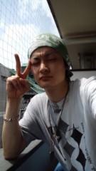 中村龍介 公式ブログ/THE 撮影→買い物→焼き肉o(^-^)o 画像1