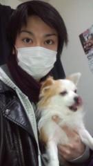 中村龍介 公式ブログ/THE 忘年会o(^-^)o 画像1