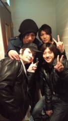 中村龍介 公式ブログ/THE 続・YaiYai忘年会o(^-^)o 画像3