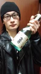 中村龍介 公式ブログ/THE 晴れの日o(^-^)o 画像1