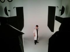 中村龍介 公式ブログ/THE 撮影後の語り飲みo(^-^)o 画像1