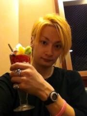 中村龍介 公式ブログ/THE ぱふぇo(^-^)o 画像2