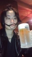 中村龍介 公式ブログ/THE 飲ま飲まo(^-^)o 画像1