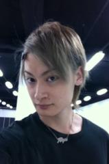 中村龍介 公式ブログ/【シャッフル】初日→初日打ち上げo(^-^)o 画像1