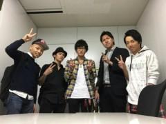 渡邉康輝 公式ブログ/10月17日 画像2