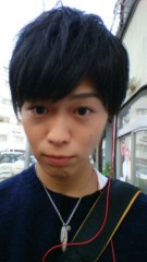 渡邉康輝 公式ブログ/10月17日 画像3