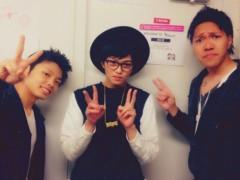 渡邉康輝 公式ブログ/10月7日 画像1