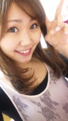 鈴木日和子 公式ブログ/*おにぎり* 画像1