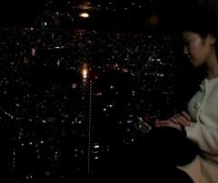 鈴木日和子 公式ブログ/*好き* 画像1