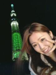 鈴木日和子 公式ブログ/*またみんなと踊りたいな* 画像2