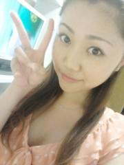 鈴木日和子 公式ブログ/*ゲリラ豪雨* 画像1