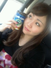 鈴木日和子 公式ブログ/*おはよう練習* 画像1