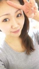 鈴木日和子 公式ブログ/*電車なぅ* 画像1